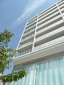 岩倉 市役所